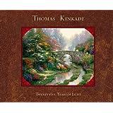 Thomas Kinkade: 25 Years of Light