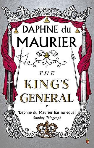 the-kings-general-vmc