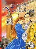 Les Suites vénitiennes, Tome 9 - Sérénissime