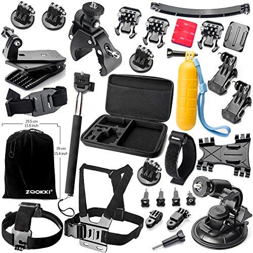 zookki-accessoires-trousse-pour-gopro-hero-black-silver-5-4-3-3-2-1-sj4000-sj5000-sj6000-et-pour-lig