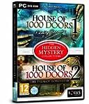 The Hidden Mystery Collectives: House...