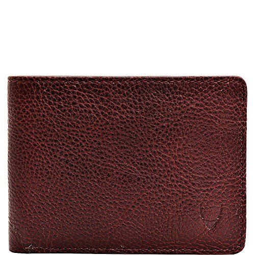 hidesign-giles-classic-compact-thin-vegetable-tanned-leather-wallet-brown