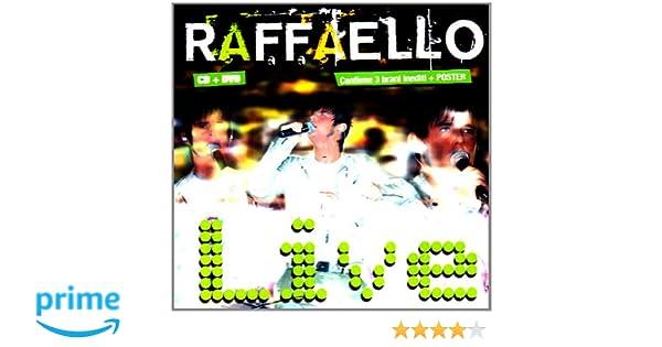 pc canzone raffaello music it