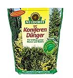 Neudorff 01209 Azet Koniferen Dünger, 1,75 kg