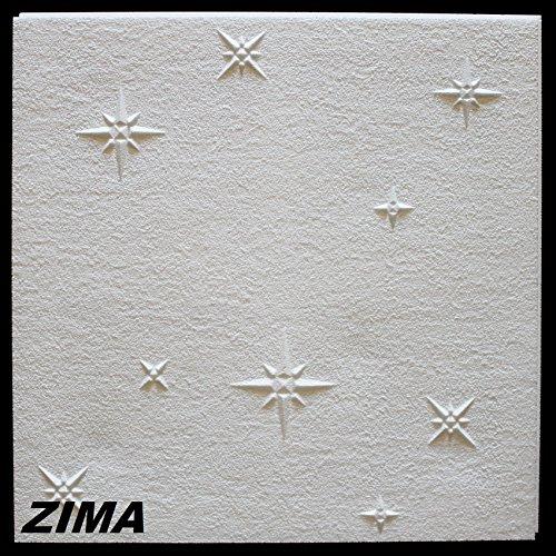10-m2-placas-de-techo-placas-de-poliestireno-estuco-tapa-decoracion-placas-50x50cm-zima