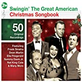 Swingin':Christmas Songbook