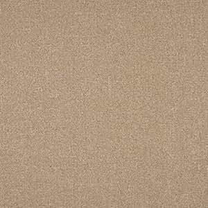 J607Beige, massif en tweed, Commercial, automobile et église Pew Tissu de Qualité en tissu par les m
