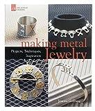 Um Metall Jewelry | Projekte Techniken & Inspiration