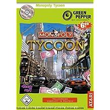 Monopoly Tycoon (GreenPepper)