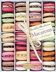 Macarons: für Anfänger