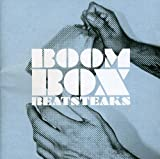 Beatsteaks: Boombox (Audio CD)