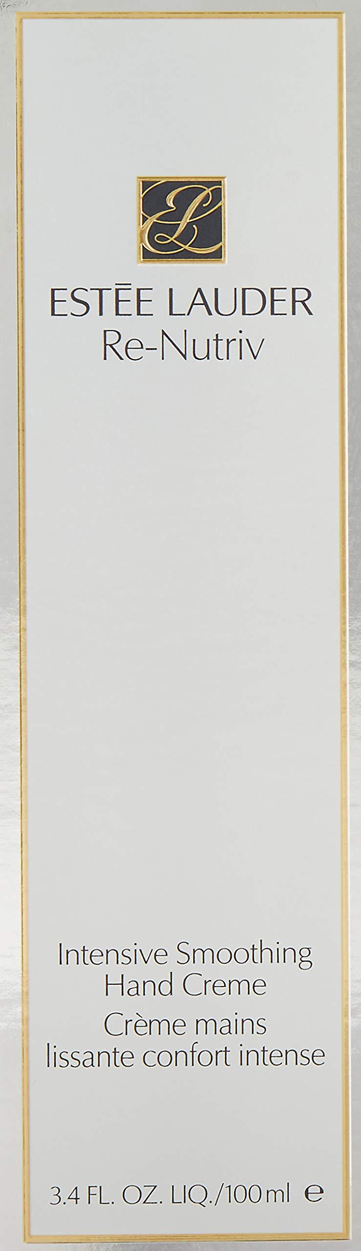 Estee Lauder 6240 – Crema antiarrugas, 100 ml