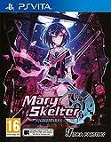 Mary Skelter: Nightmares [Importación francesa]