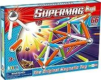 supermag maxi neon 66pz geomag || per maggiori informazioni e per specificare il colore o il modello contattateci subito