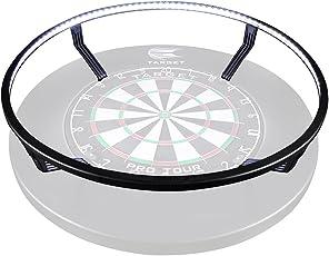 Unbekannt Target Darts Corona Vision-Beleuchtungssystem für Dartscheiben