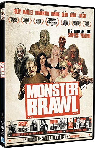 monster-brawl-dvd-copie-digitale-edizione-francia