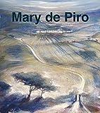 Mary de Piro: A Bank of Valletta Exhibition