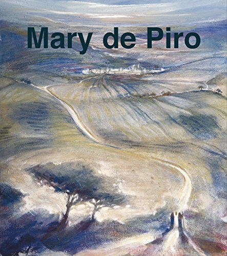 bov-exhibition-mary-de-piro