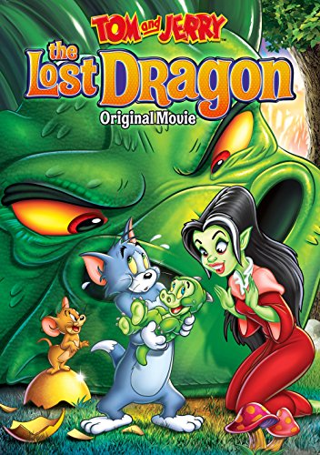 tom-and-jerry-the-lost-dragon