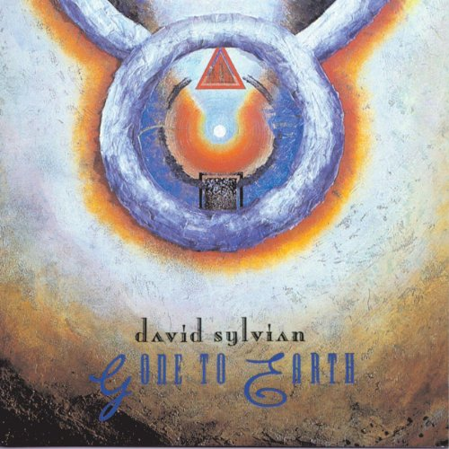 Answered Prayers (2003 Digital Remaster)