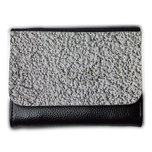 cartera-unisex-m00157621-gesso-da-costruzione-polistirolo-medium-size-wallet