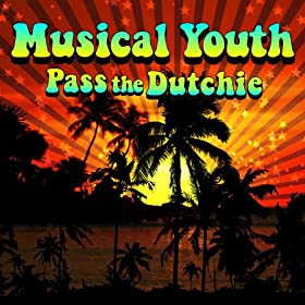 Pass The Dutchie (Re-Recorded / Remastered)