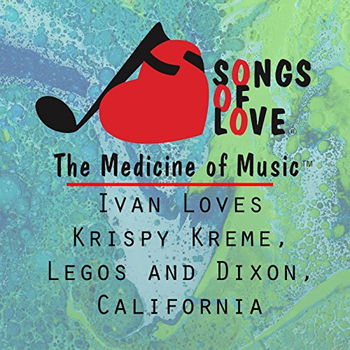 ivan-loves-krispy-kreme-legos-and-dixon-california