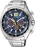 Armbanduhr Citizen CA4198-87L