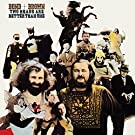 Two Heads Are Better Than One [Vinyl LP]