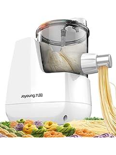 Vogvigo Noodle Maker Automatic Pasta