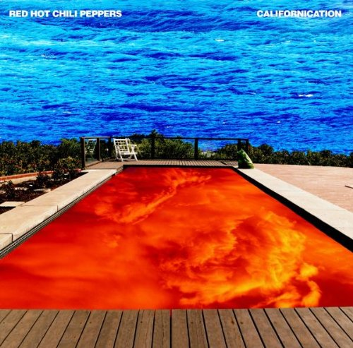 Warner Bros. Records (Warner) Californication