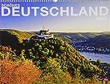 Schönes Deutschland - Kalender 2019 -