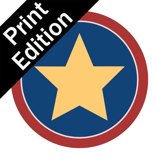 el-paso-times-print-edition
