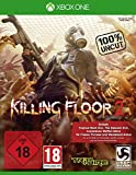 Killing Floor 2 [Xbox One]