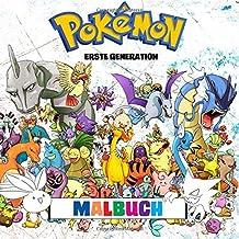 Suchergebnis Auf Amazon De Für Pokémon Rot Und Blau