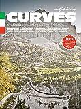 CURVES Norditalien: Band 3: Lombardei, Südtirol, Venetien -