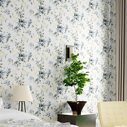 estilo-pastoral-salpicaduras-gran-flor-pvc-material-fondo-de-pantalla-dormitorio-tv-fondo-papel-pint