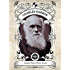 Oakshot Complete Works of Charles Darwin (Illustrated, Inline Footnotes) (Classics Book 10) (English Edition)