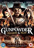Gunpowder, Treason and Plot - BBC [DVD]