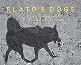 Plato's Dogs