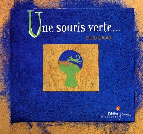 """<a href=""""/node/18827"""">Une souris verte</a>"""
