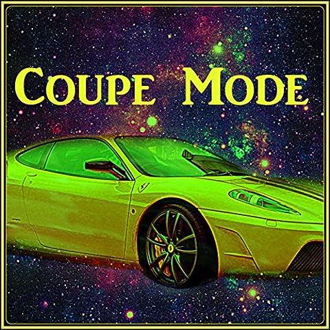 Coupe Mode