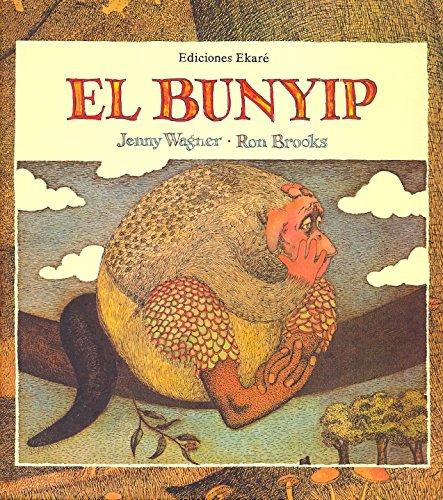 El Bunyip (Bosque de libros)