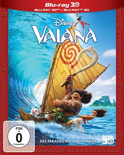 Vaiana-3D2D-3D-Blu-ray