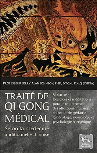 traite-de-qi-gong-medical-selon-la-medecine-traditionnelle-chinoise-t4