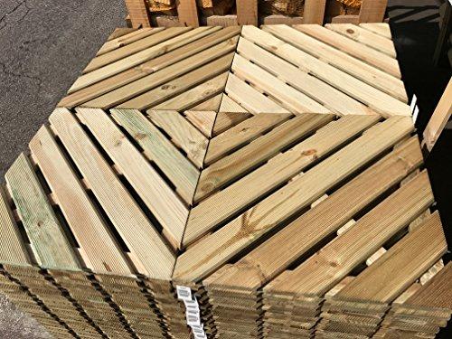 legnagoferr-pz-4-pavimento-pavimentazione-piastrelle-di-legno-impregnato-50-x-50-cm-spessore-4-cm-co