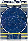 Constellations (Laminated posters)