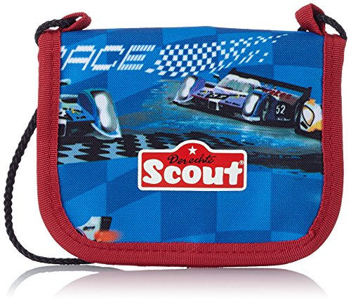 Scout Brustbeutel Brustbeutel Iii 24h Race 25190038100