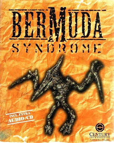 bermuda-syndrome