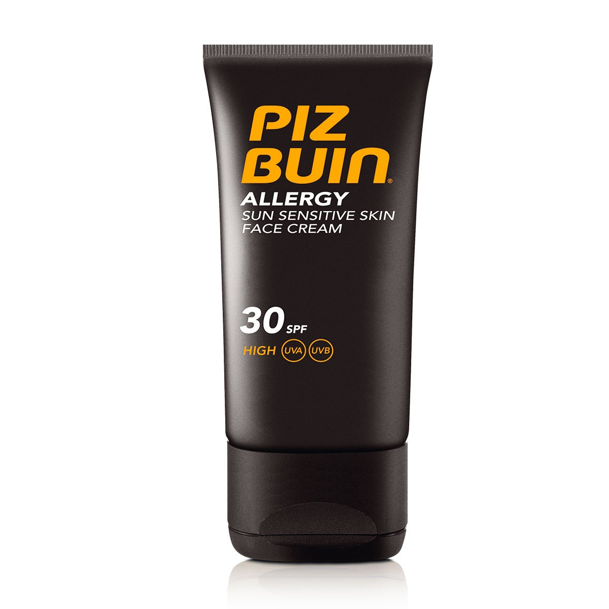 Piz Buin Allergy Sensitive Face Spf 30 50ml
